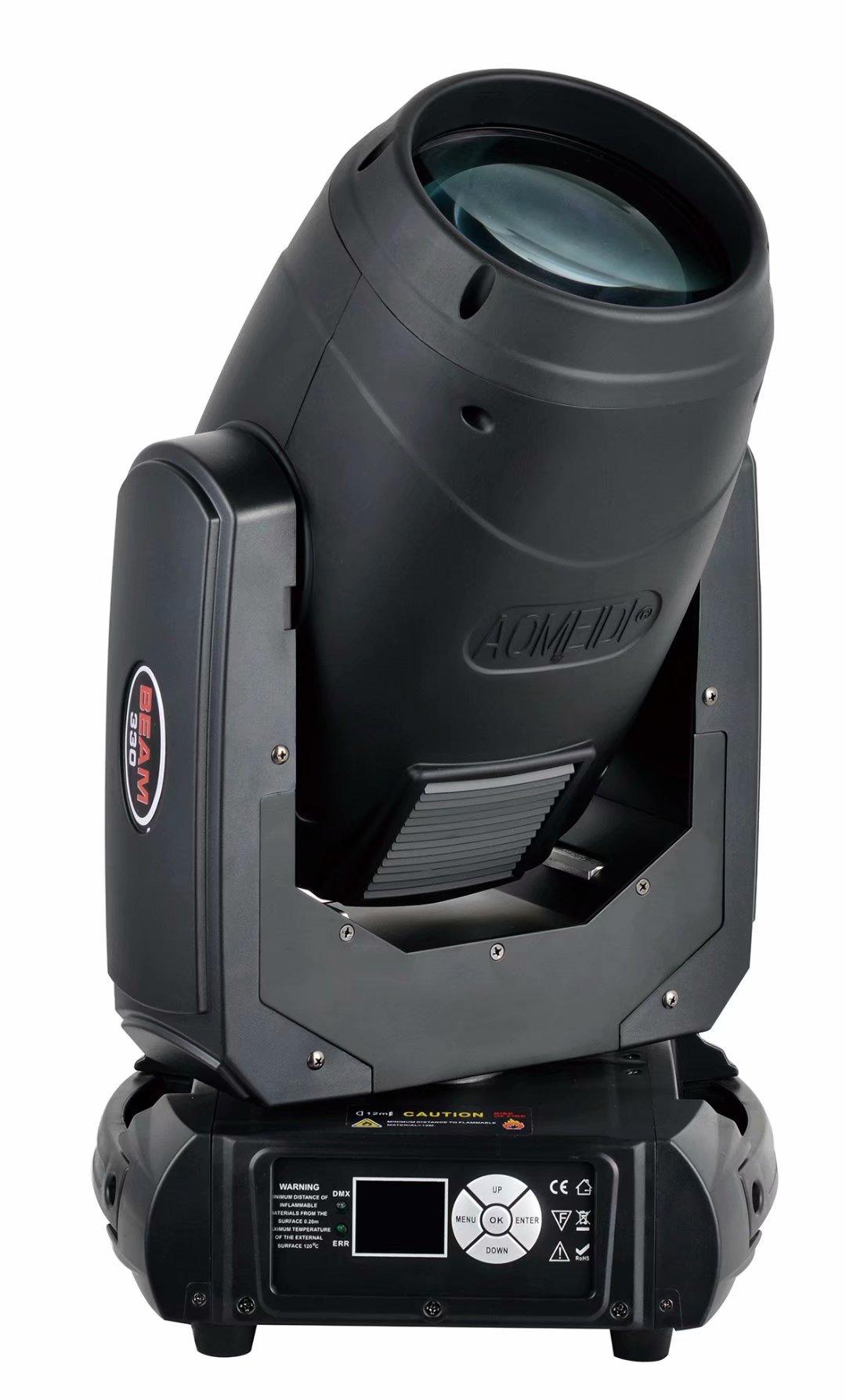 AMD8808