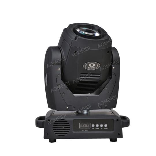 AMD8809