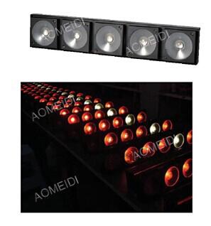 AMD9101