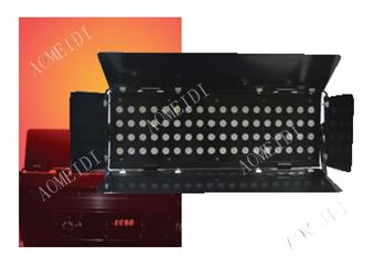 AMD9107