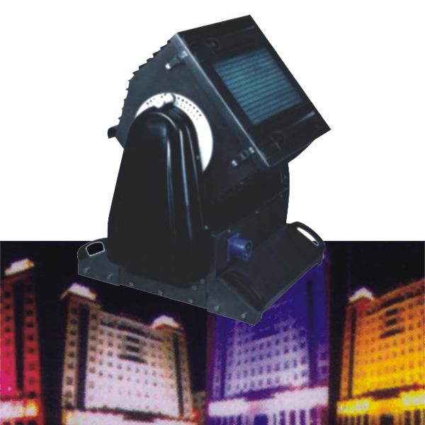 AMD8302