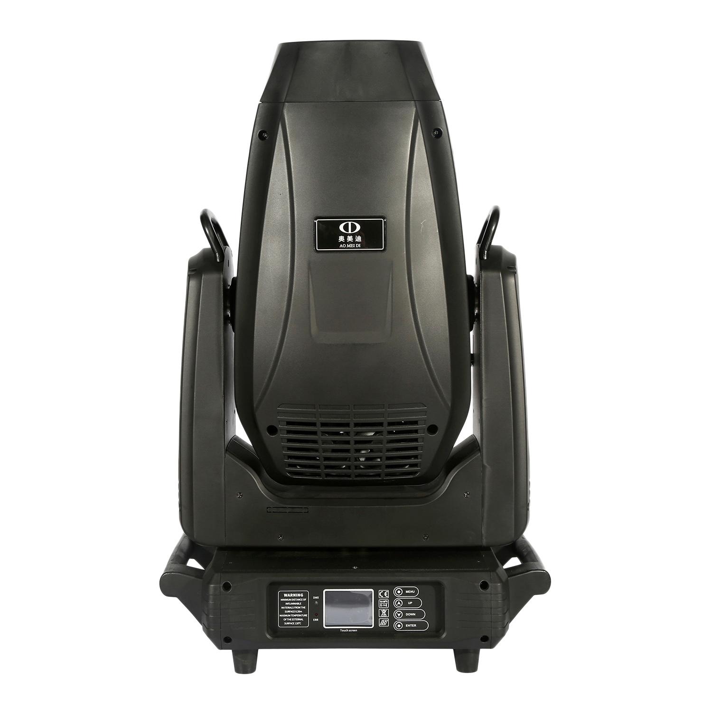 AMD9918A